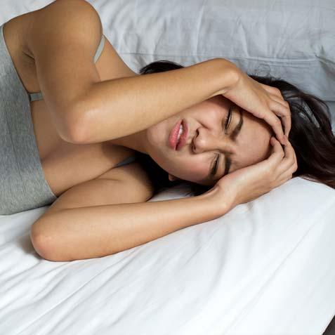 insomnie et hypnose