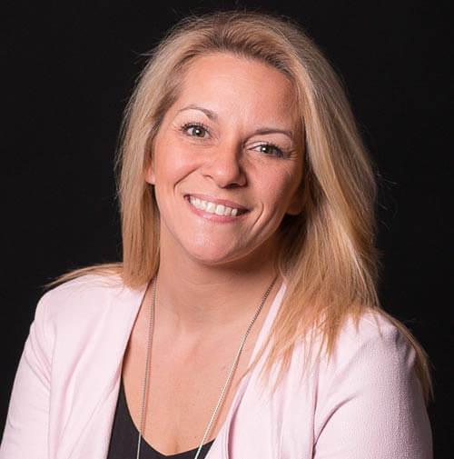 Marie-Josée Boucher - Hypnologue et coach de vie