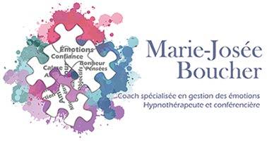 Hypnose Repentigny, Rawdon Logo